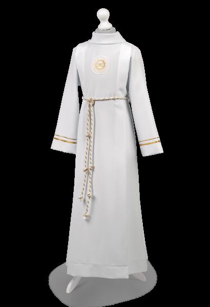Ubranie komunijne dla chłopca Andrzej ZŁ-012