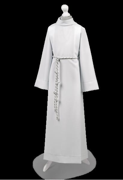 Alba kapłańska - LI-002 -...
