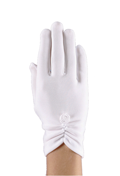 Rękawiczka 05