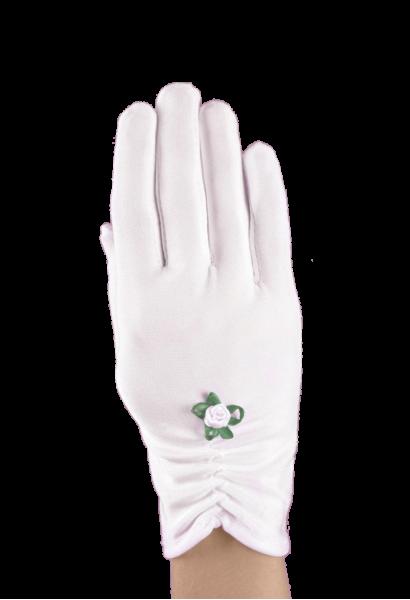 Rękawiczka 06