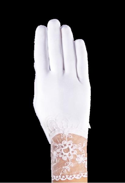 Rękawiczka 10