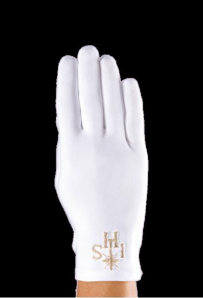 Rękawiczka 09