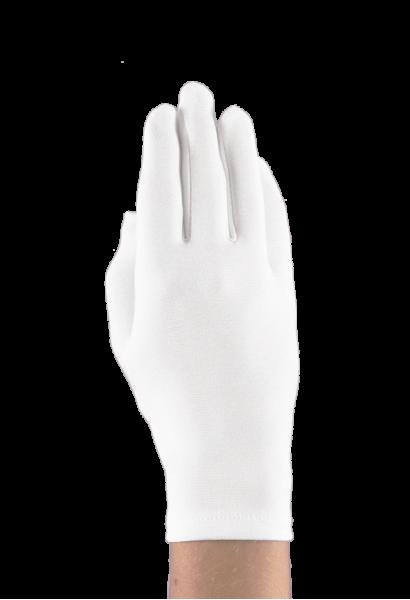 Rękawiczka 08