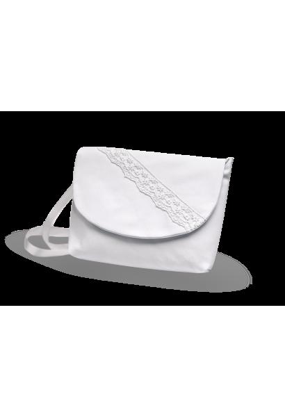 Torebka koperta BI-096